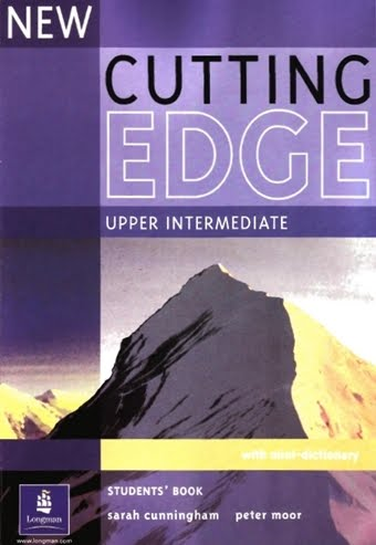 Cutting edge advanced teachers book pdf