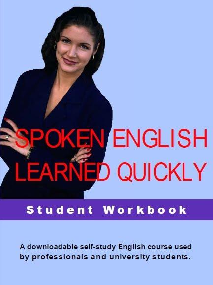 rapidex spoken english pdf free download Peugeot 407 Manual 1 6 Peugeot 407 Manual 1 6