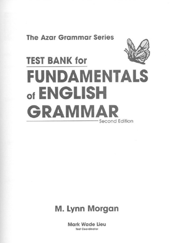 https://sinizer.files.wordpress.com/2011/06/test2bbank2bfor2bfundamentals2bof2benglish2bgrammar.jpg