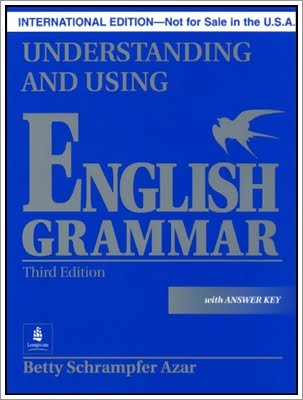 understanding and using english grammar fourth edition with answer key | temp